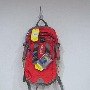 Camelbak 100 OZ 3L Hydration Backpack